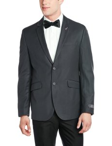 Van Heusen Blazers at Minimum 50% Discount