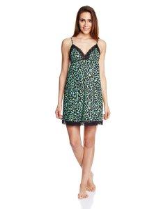 Amazon- Buy PrettySecrets Lingerie & Nightwear at Minimum 50% Discount
