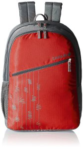 Amazon- Buy Safari 25 ltrs Casual Backpack
