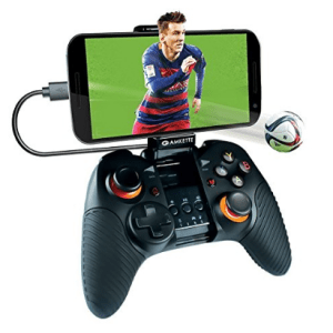 Amazon – Buy Amkette Evo Gamepad Wired at Rs.999