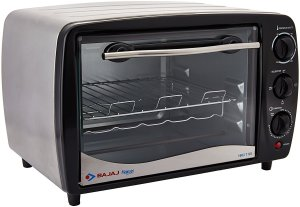 Majesty 1603 TSS Oven Toaster Grill