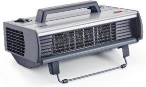 Amazon – Buy Eveready HC2000 2000-Watt Room Heater (Black) at Rs 1602 + 10% cashback