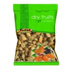 Paytm- Buy Tulsi Dry Fruits Raisins