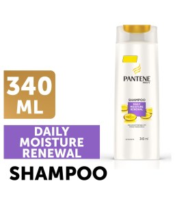 Paytm - Get 35% Cashback on Pantene and Head & shoulders shampoos