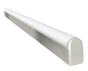 Amazon – Philips Slimline 18-Watt LED Batten at Rs 379 only