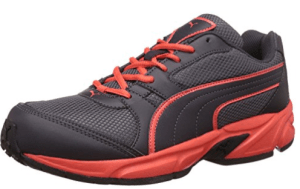 Puma Men's Strike Fashion Running Shoes