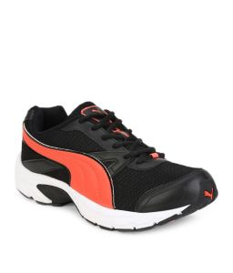 Snapdeal- Buy Puma Running Shoes