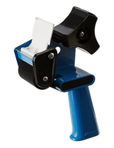Amazon – Buy Spartan Plastic Tape Dispenser for Carton Packing at Rs.175 only