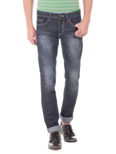 PayTM- Buy Newport Jeans for Rs 299 (Effective Price)