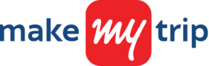 MakeMyTrip- Get Upto Rs.1200 Instant Discount on Booking Domestic Flight