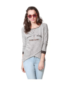 people women clothing at paytmmall for 25 to 30% cashback