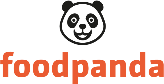 (ALL USERS) Foodpanda Steal – Get Flat Rs 100 off on Rs 200 or more + 15% cashback via PayTM