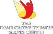 The Dean Crowe Theatre