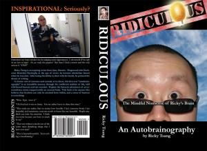 ridiculous-full-cover-spread