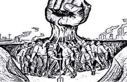 Discursos sobre el día del trabajador