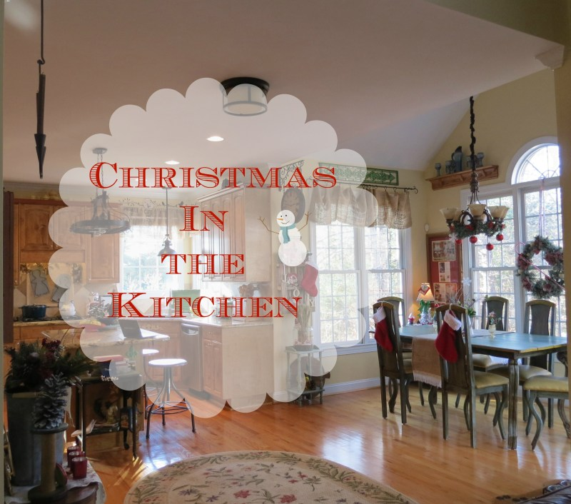 Large Of Country Rustic Kitchen Decor