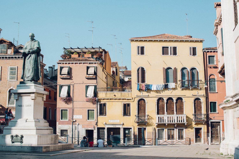 083-Venice