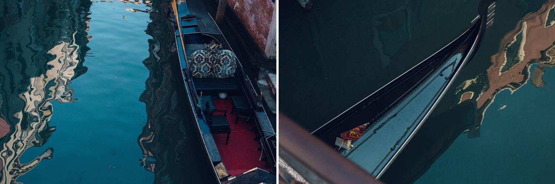087-Venice