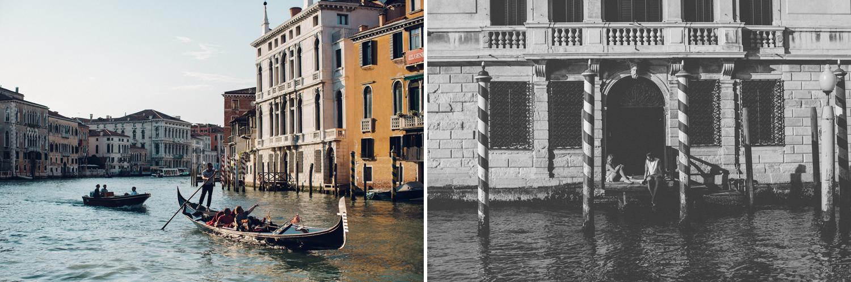 094-Venice