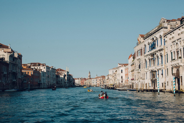 095-Venice