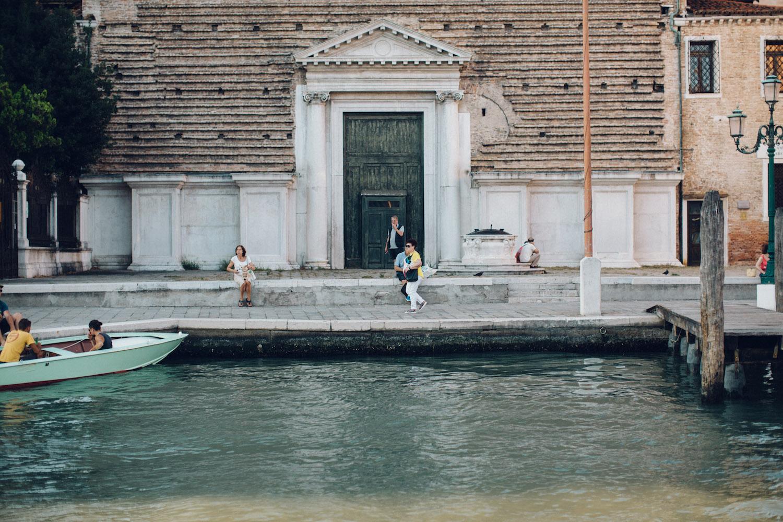 098-Venice