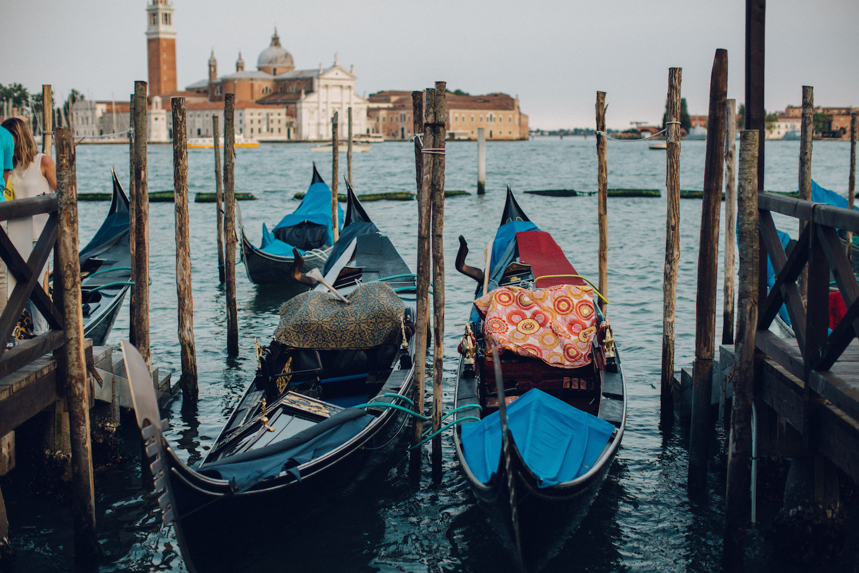 111-Venice