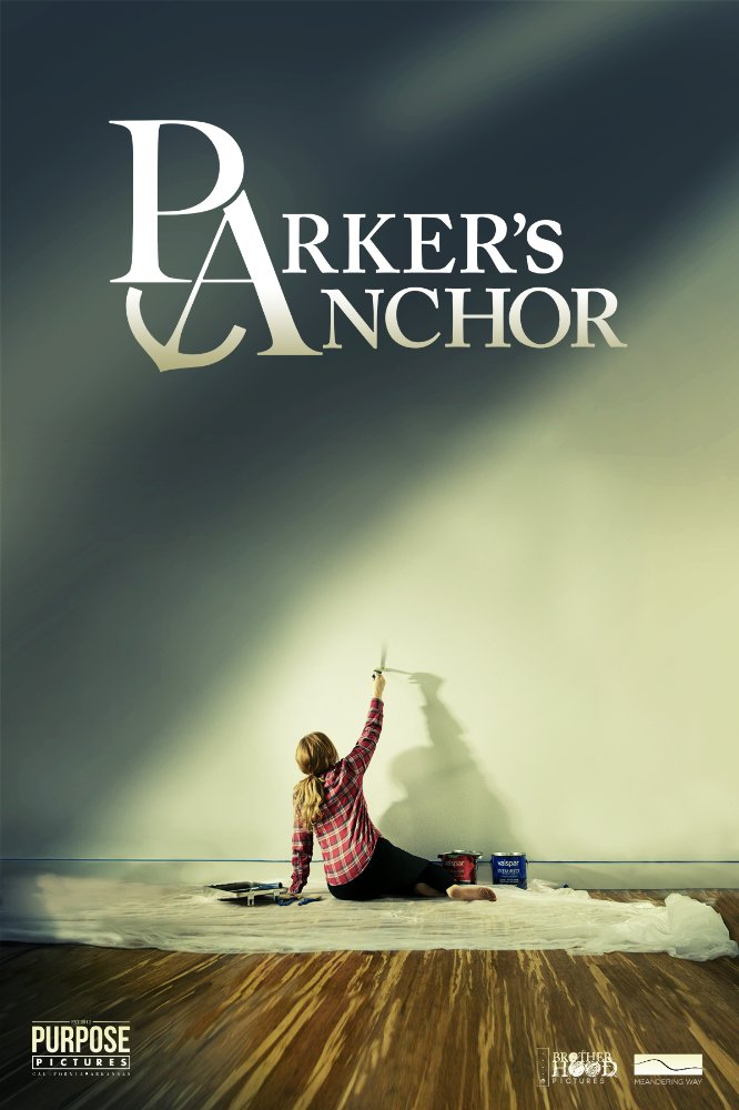 Parkers Anchor