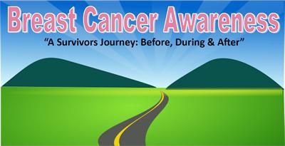 breastcancerawarenessbanner