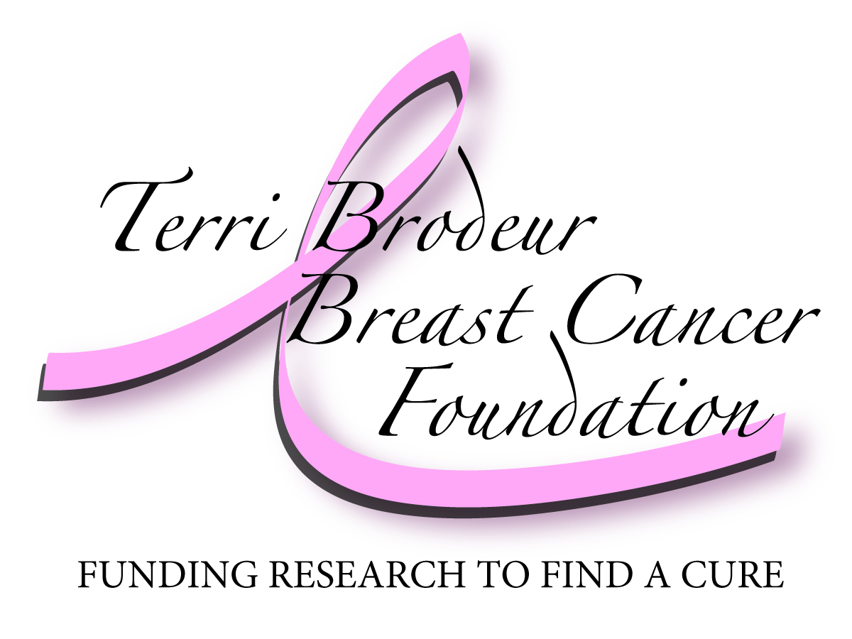 TBBCF_logo_203