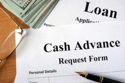 cash advance loans images - usseek.com