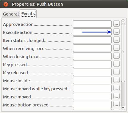 LO_Form_Controls_3