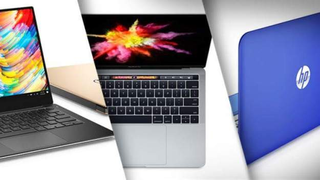 Cel mai bun laptop