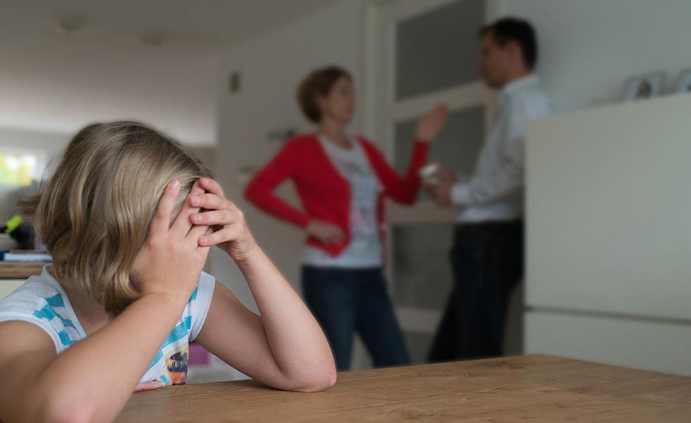 coaching-voor-gezinnen-4
