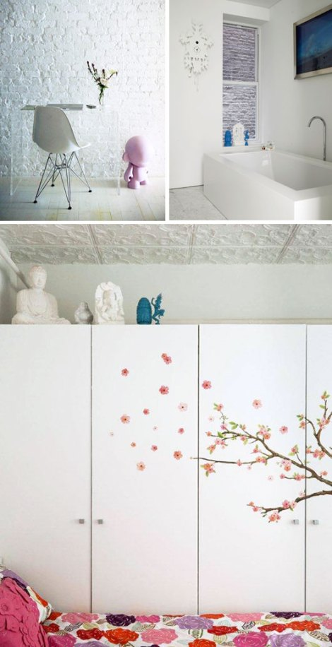 couleur chambre scandinave conception pour les chambre scandinave pastel - Chambre Scandinave Pastel