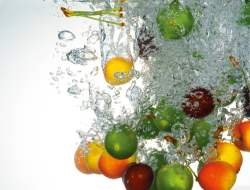 Fresh-Fruits-Wallpaper