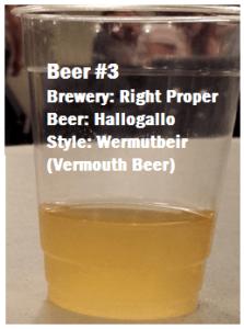 Sour Beer 3