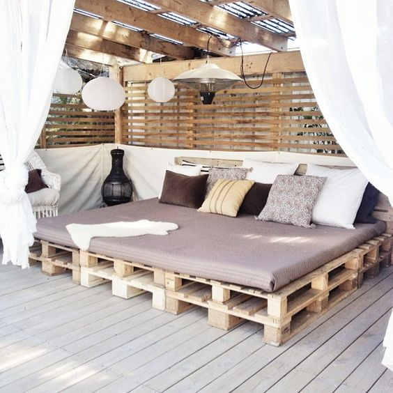 daybed_10