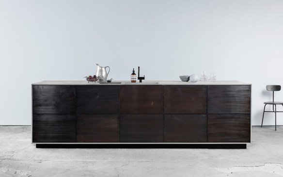 refrom-kicthens-ikea-hack-norm-cph-01