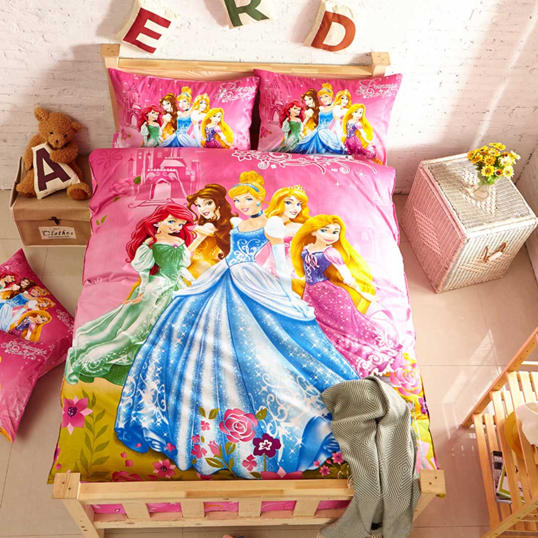 Fullsize Of Twin Bed Sheets