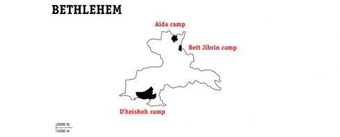 04bethlehem.png