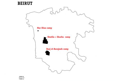 05beirut.png