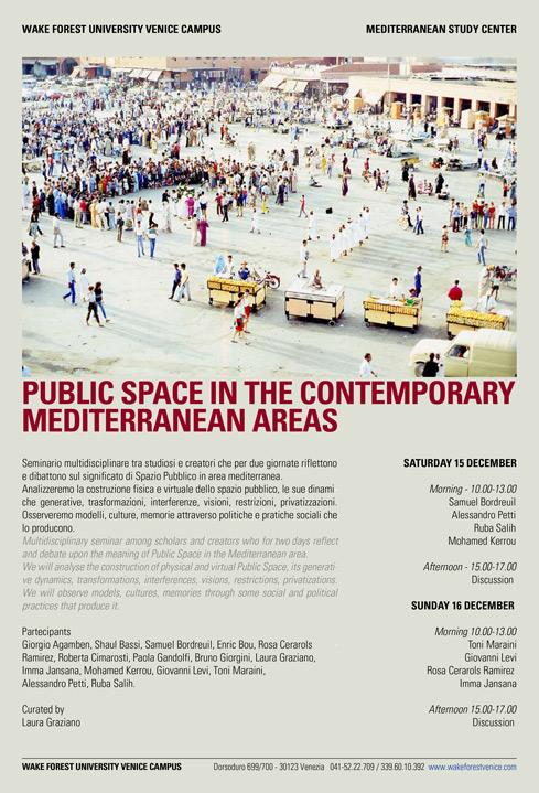 Invito-Public-Space