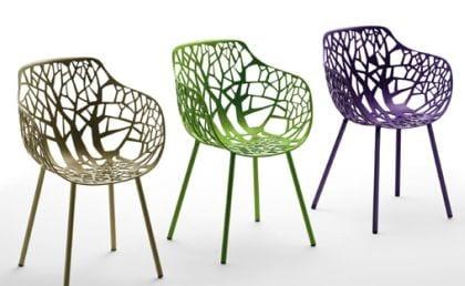 sillas diseño vanguardistas design chair decoracion
