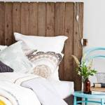 3 ideas fáciles de muebles con palets para decorar tu casa