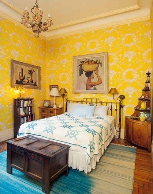 Casas con encanto aqu vivi lauren bacall en nueva york decomanitas - Casas en nueva york ...