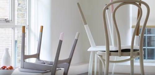 Tunear muebles de ikea decomanitas for Tunear muebles antiguos