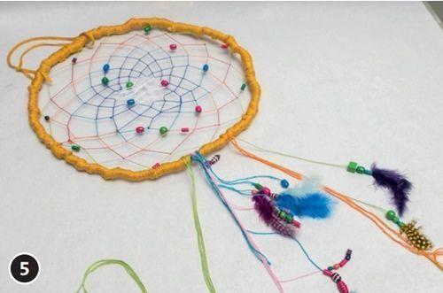 diy-decoracion-atrapasuenos-etnico-a-todo-color-5