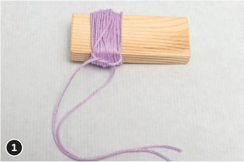 diy-decoracion-atrapasuenos-etnico-a-todo-color-6