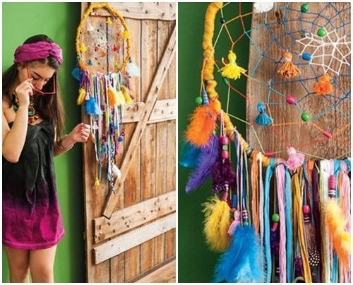 diy-decoracion-atrapasuenos-etnico-a-todo-color-9