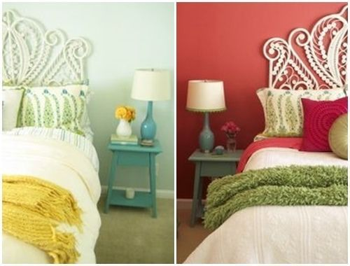 decoracion-de-habitaciones-con-cabeceros-y-sillas-peacock-7
